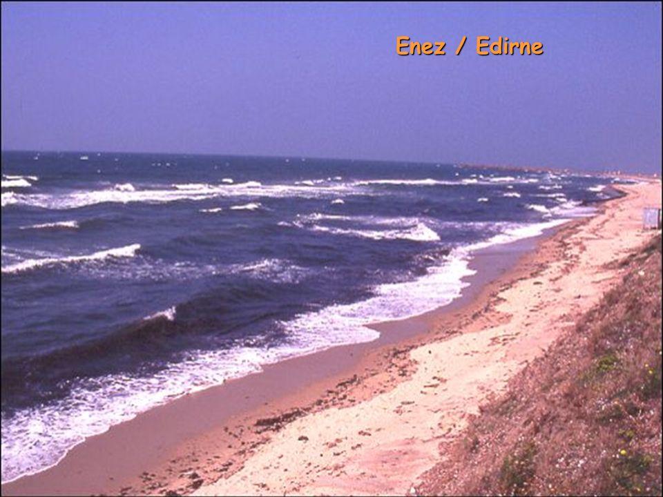 Enez / Edirne