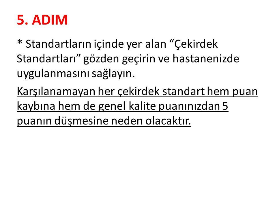 5. ADIM