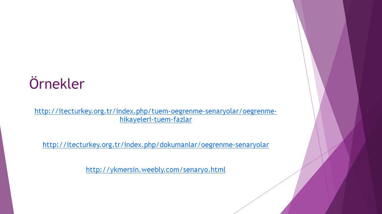 http://itecturkey. org. tr/index