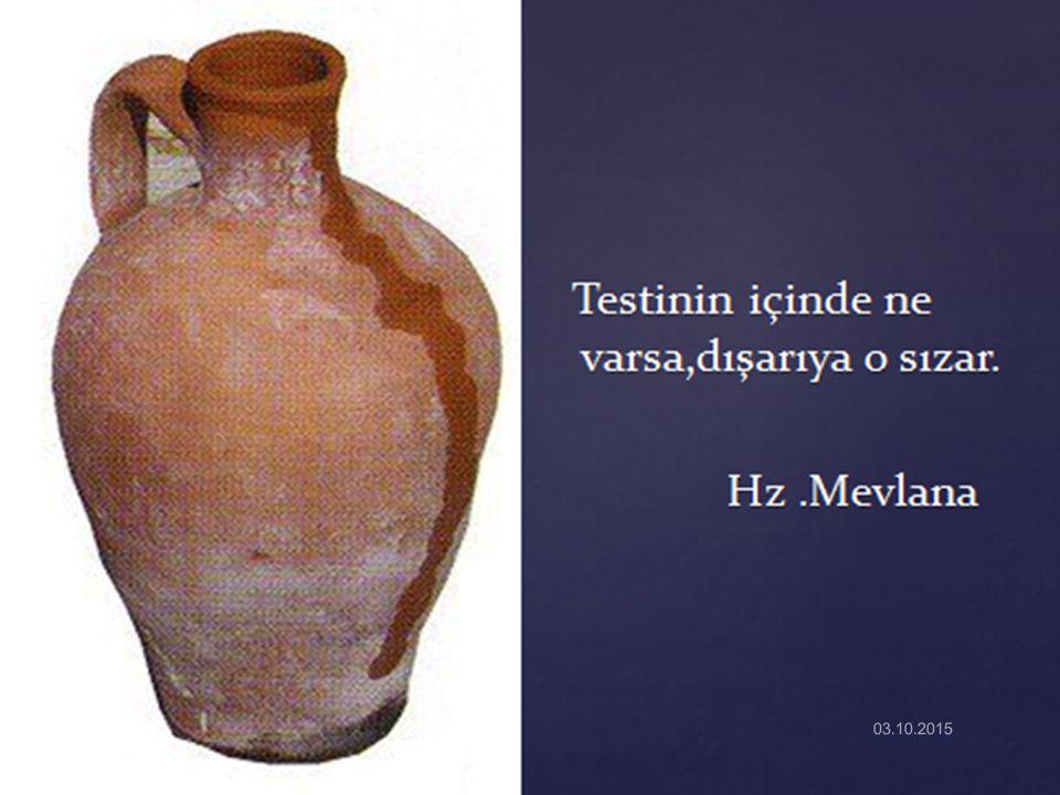 Mehmet EKİNCİ 23.04.2017