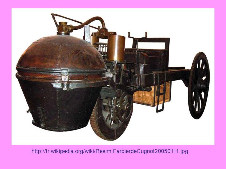 http://tr.wikipedia.org/wiki/Resim:FardierdeCugnot20050111.jpg