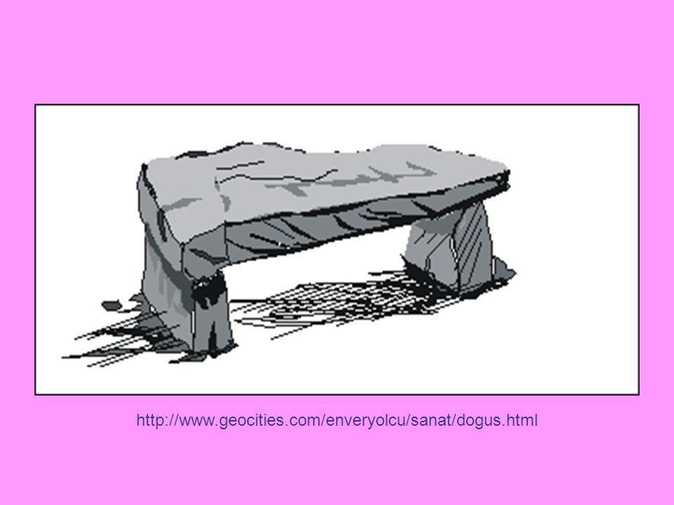 http://www.geocities.com/enveryolcu/sanat/dogus.html http://www.geocities.com/enveryolcu/sanat/dogus.html.