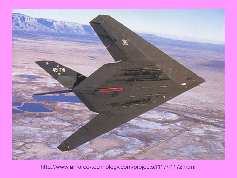 http://www.airforce-technology.com/projects/f117/f1172.html
