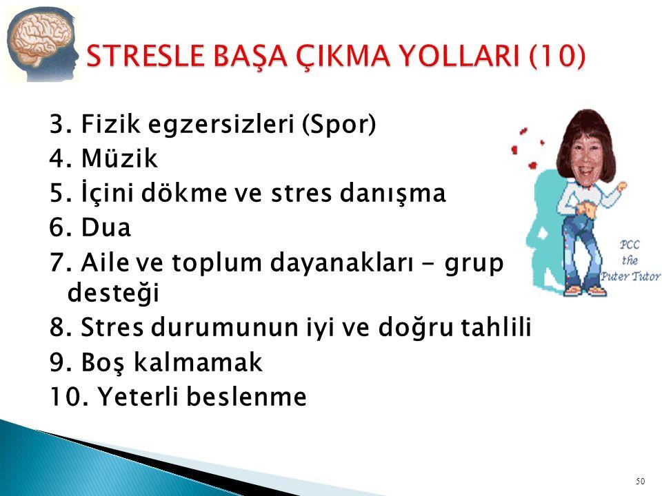 STRESLE BAŞA ÇIKMA YOLLARI (10)