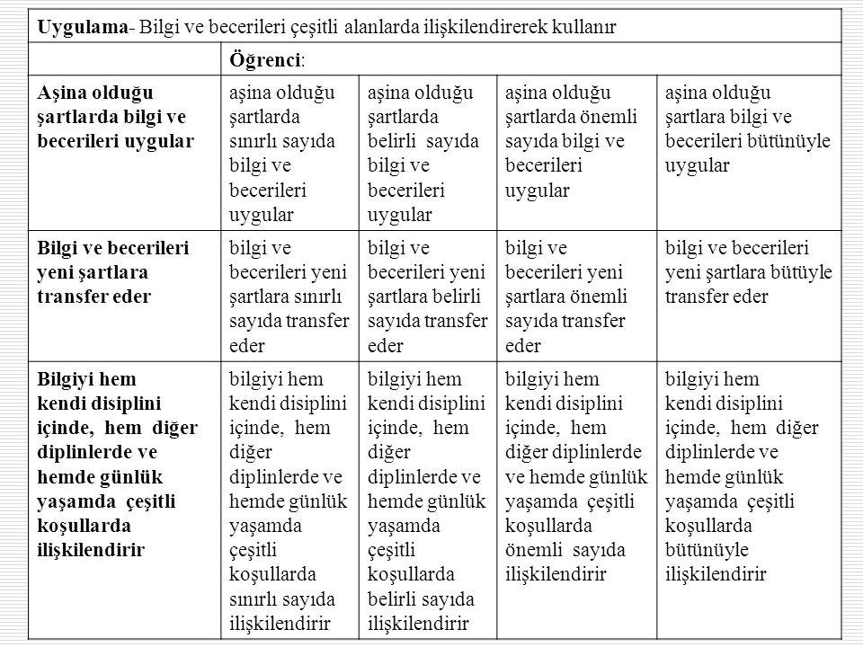 Prof. Dr. Şeref Mirasyedioğlu