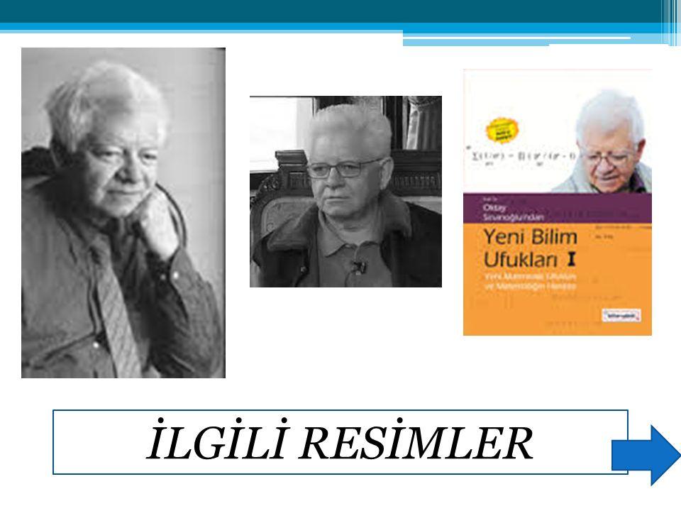 İLGİLİ RESİMLER