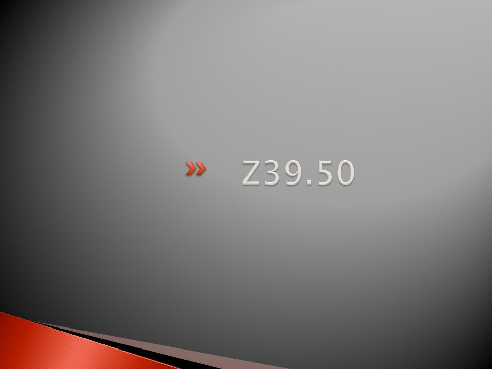 Z39.50