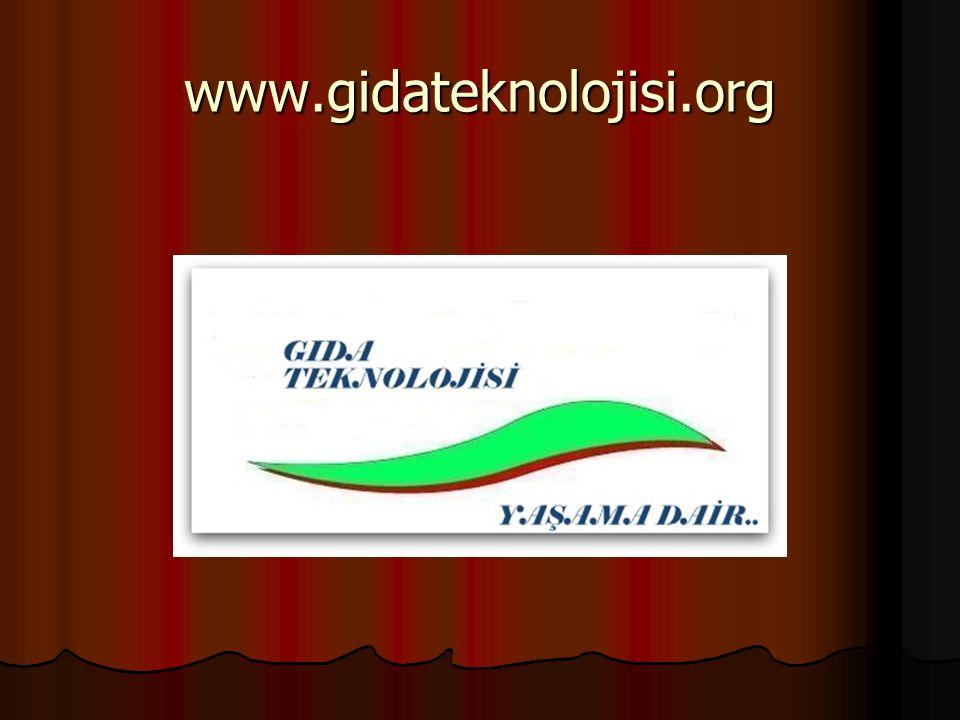 www.gidateknolojisi.org