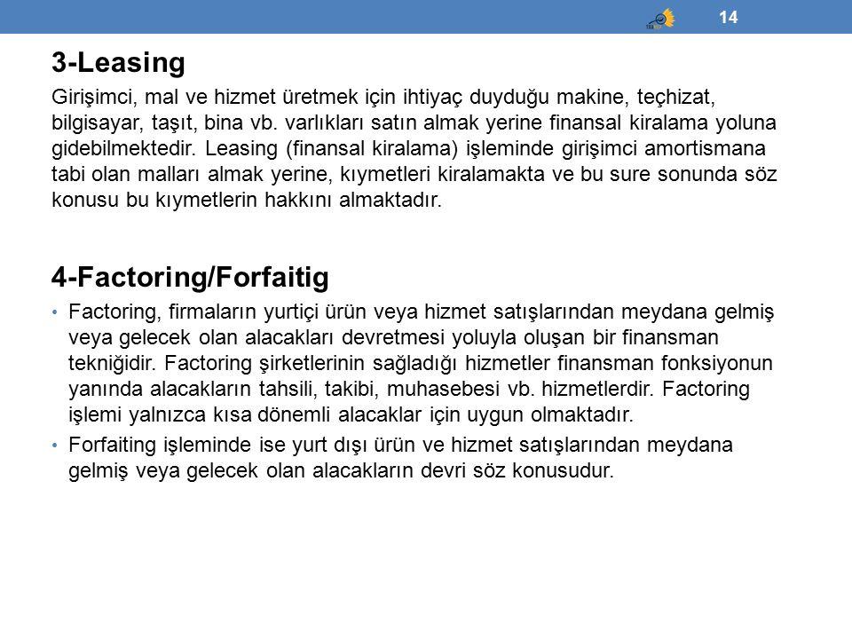 4-Factoring/Forfaitig