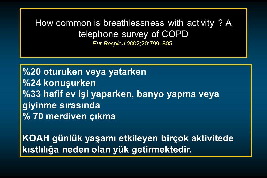 %20 oturuken veya yatarken %24 konuşurken