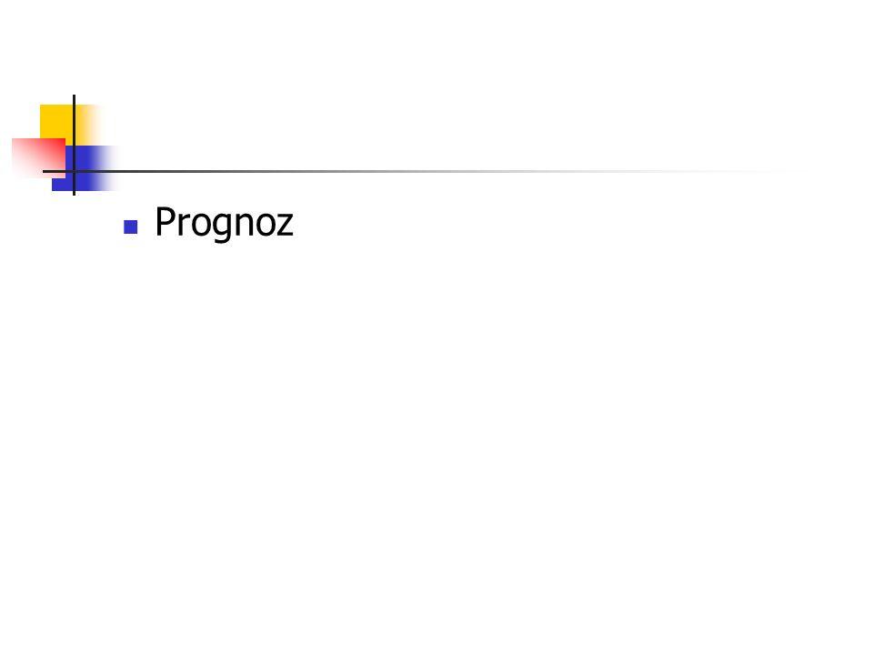 Prognoz