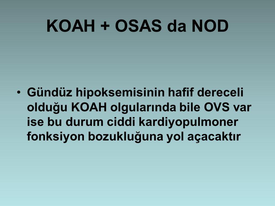 KOAH + OSAS da NOD