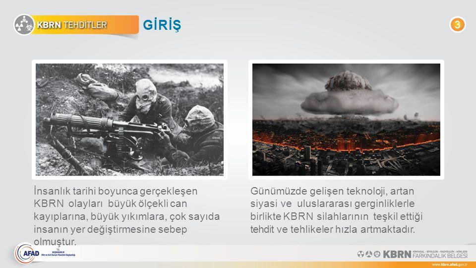 GİRİŞ 3.