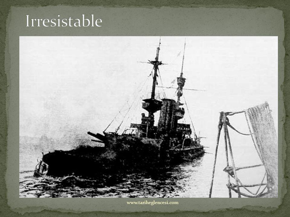 Irresistable www.tariheglencesi.com