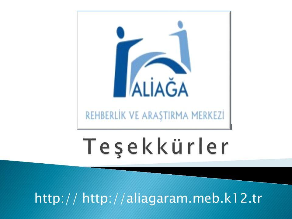 http:// http://aliagaram.meb.k12.tr