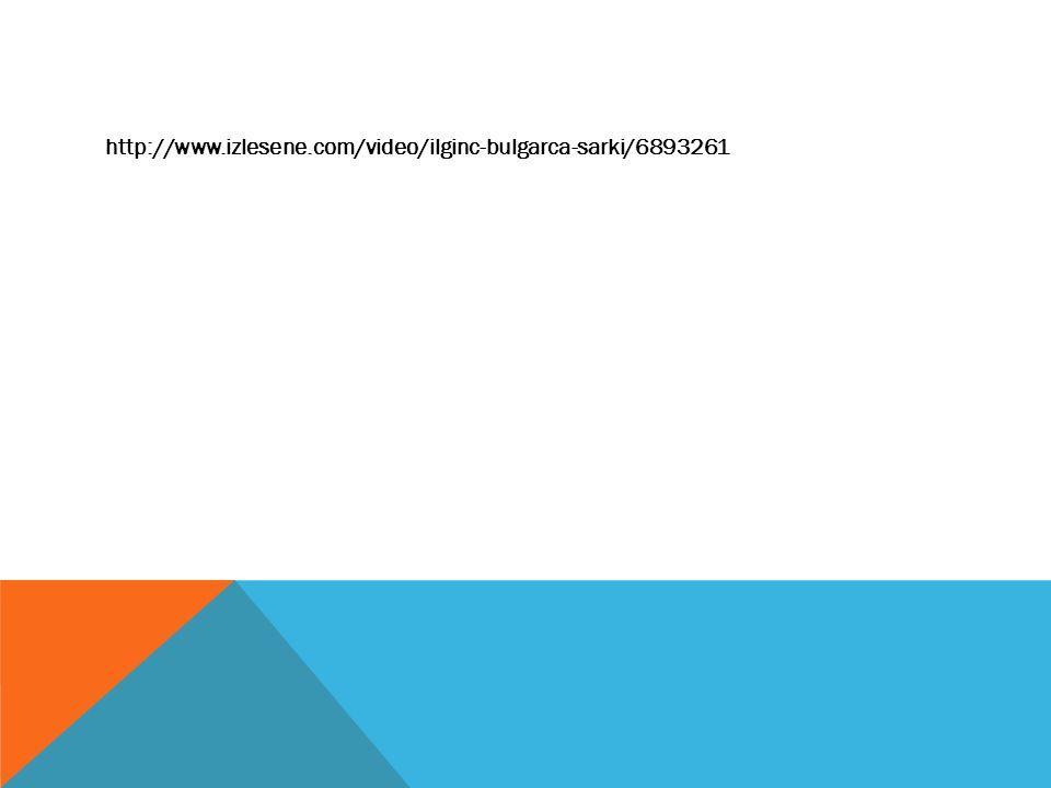 http://www.izlesene.com/video/ilginc-bulgarca-sarki/6893261