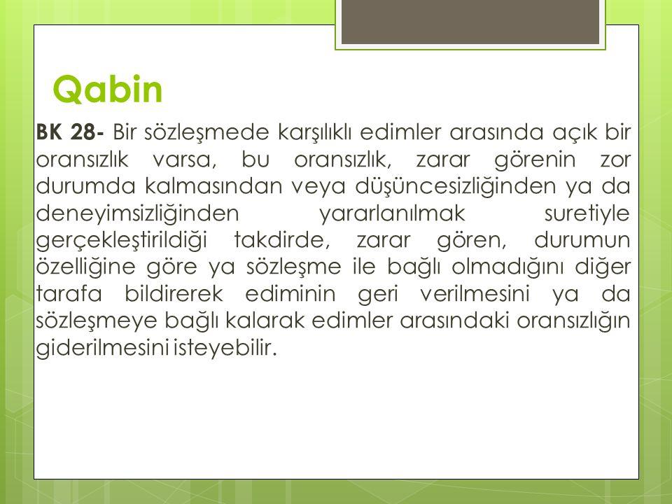 Qabin