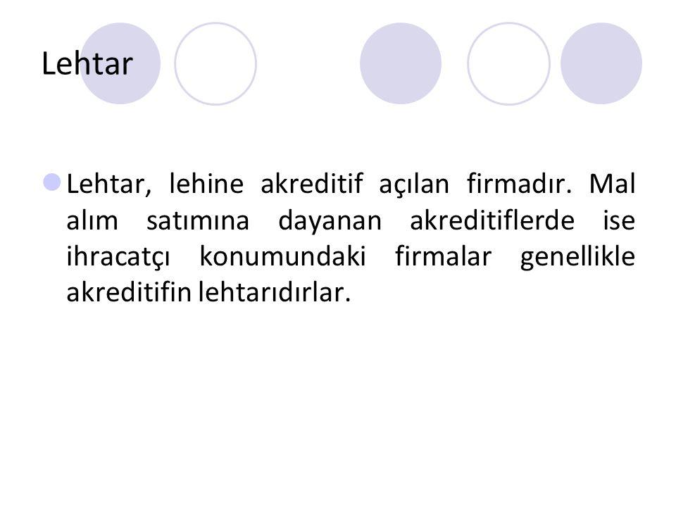 Lehtar