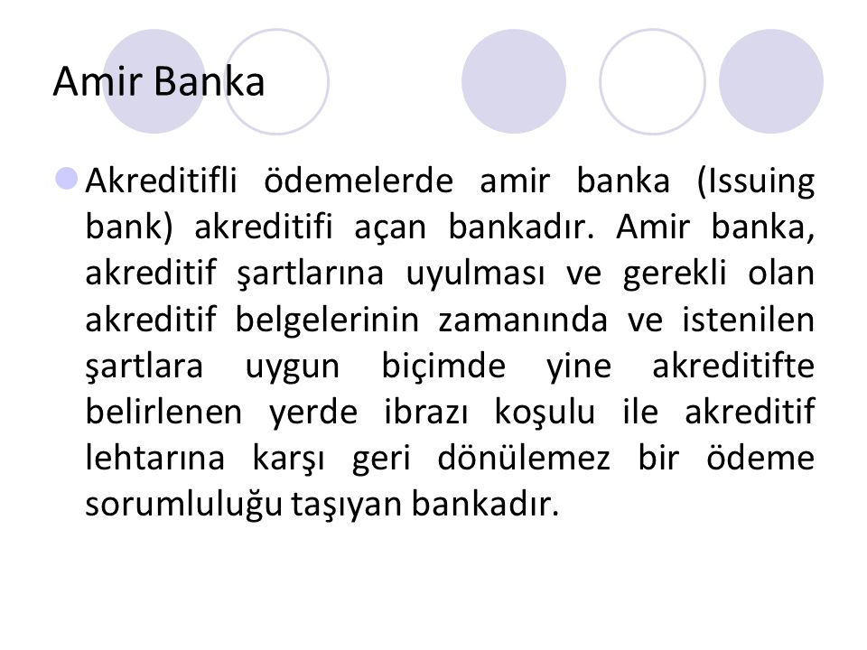 Amir Banka