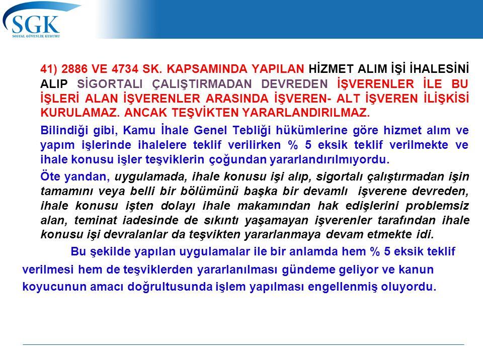 41) 2886 VE 4734 SK.