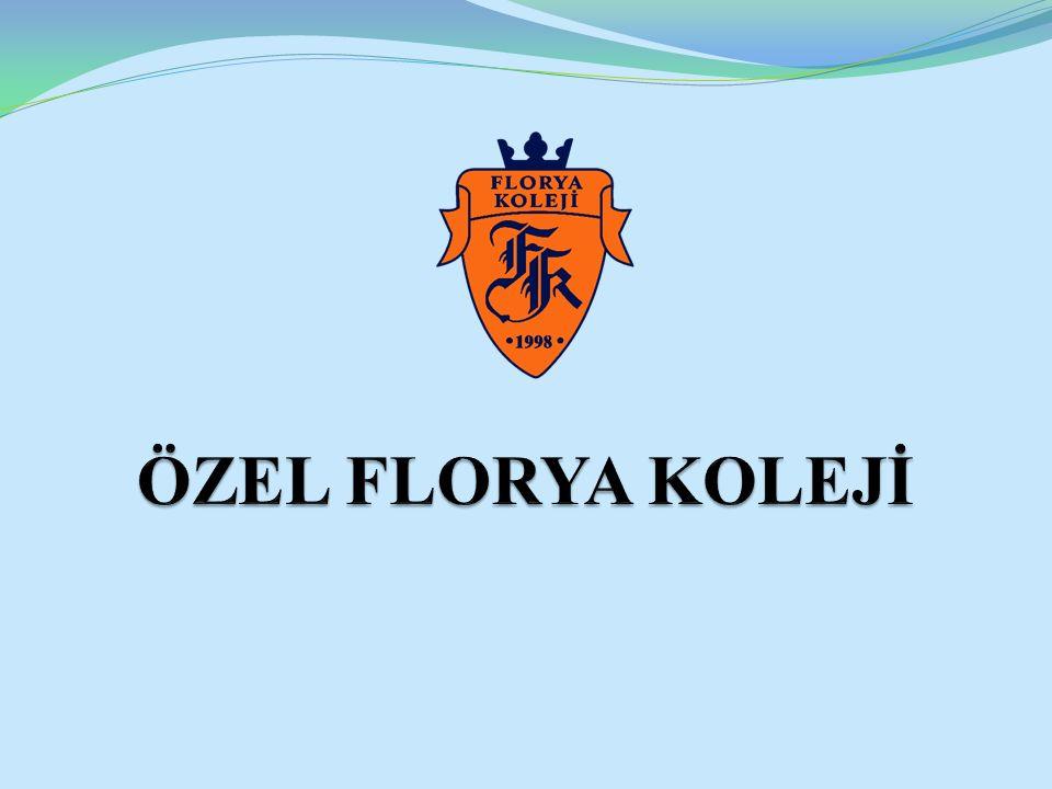 ÖZEL FLORYA KOLEJİ