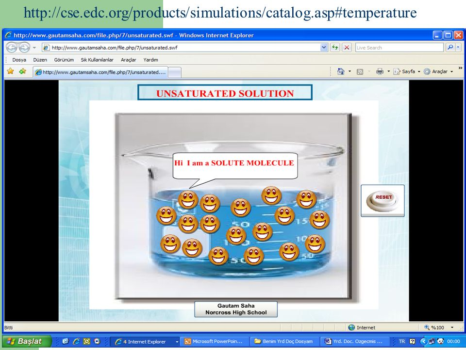 http://cse.edc.org/products/simulations/catalog.asp#temperature