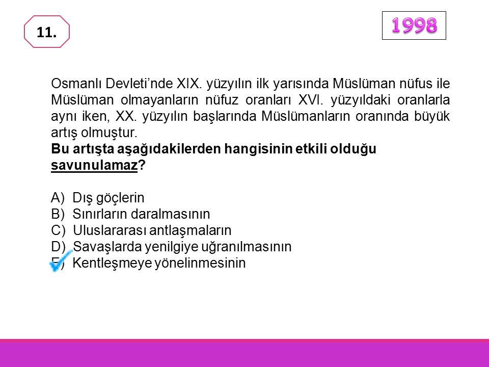 1998 11.
