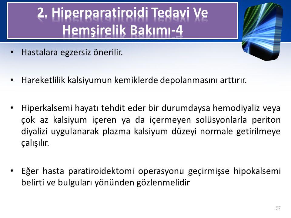 2. Hiperparatiroidi Tedavi Ve Hemşirelik Bakımı-4