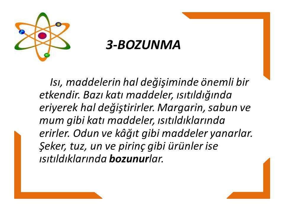 3-BOZUNMA