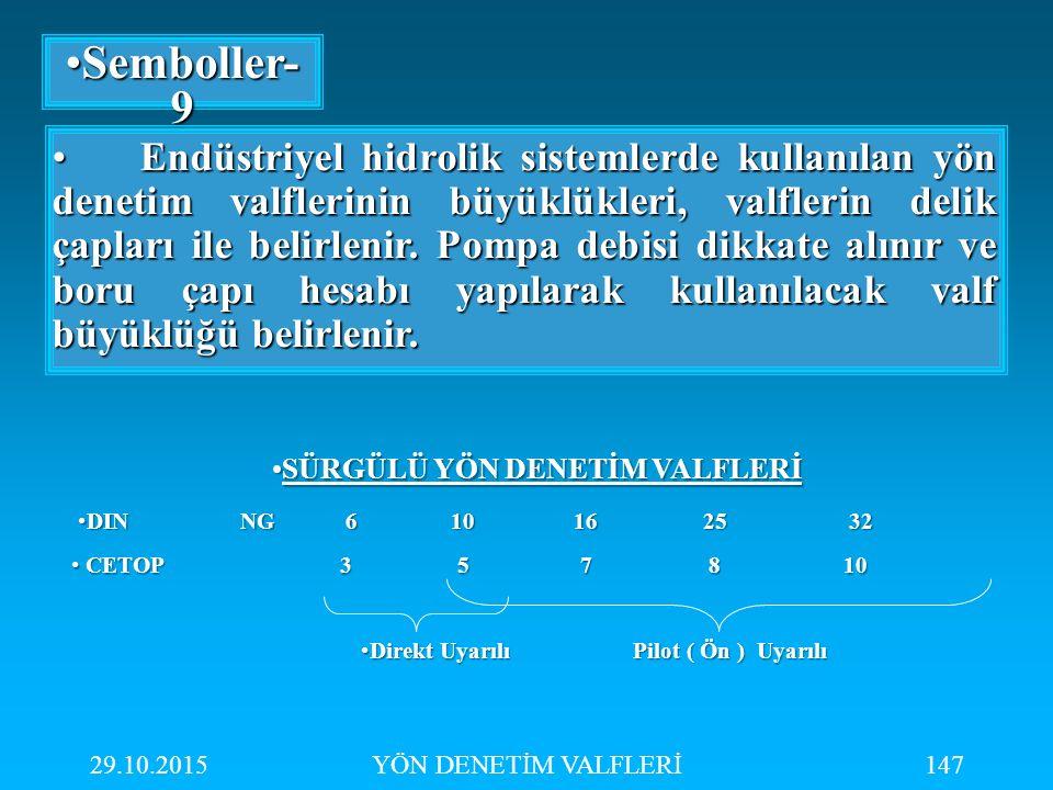 Semboller-9