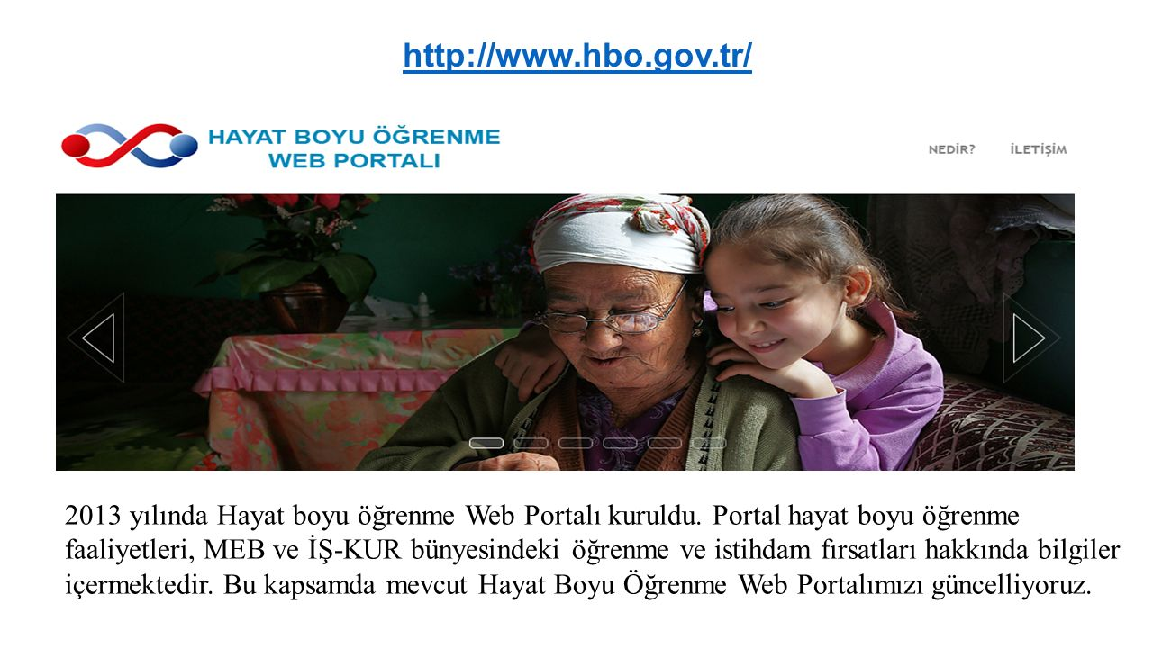 http://www.hbo.gov.tr/