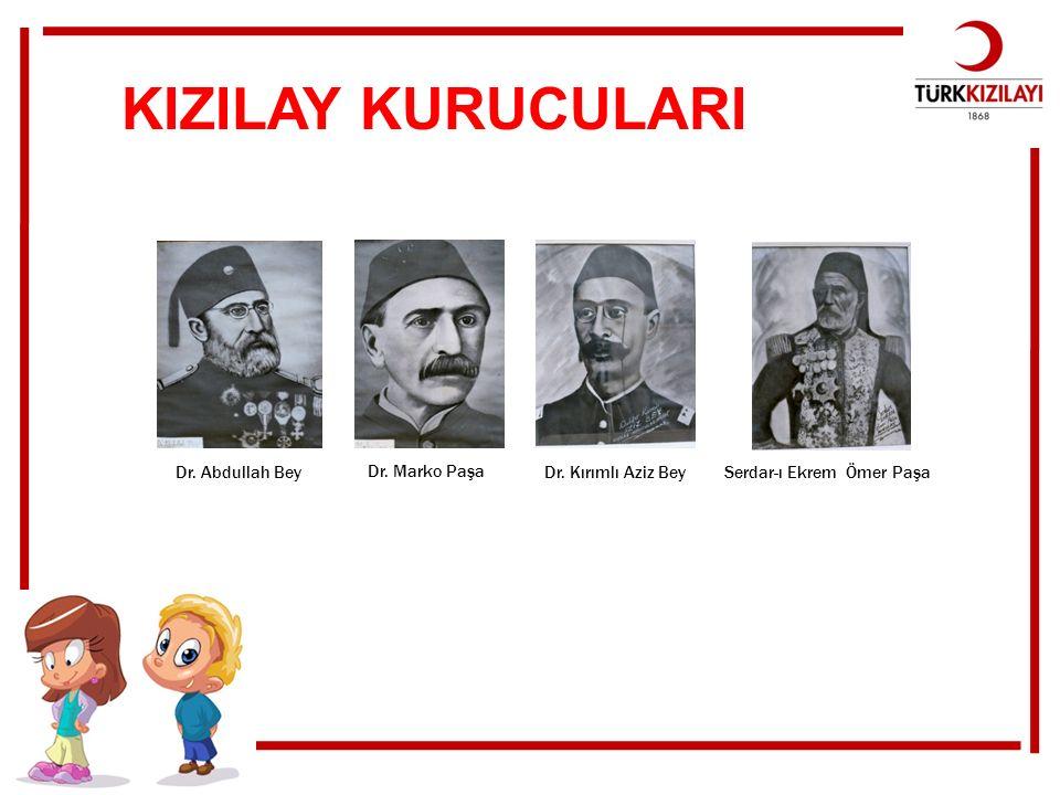 Serdar-ı Ekrem Ömer Paşa