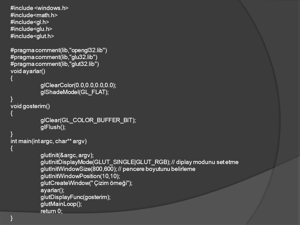 #include <windows.h>