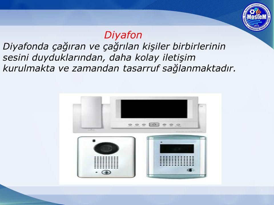 Diyafon