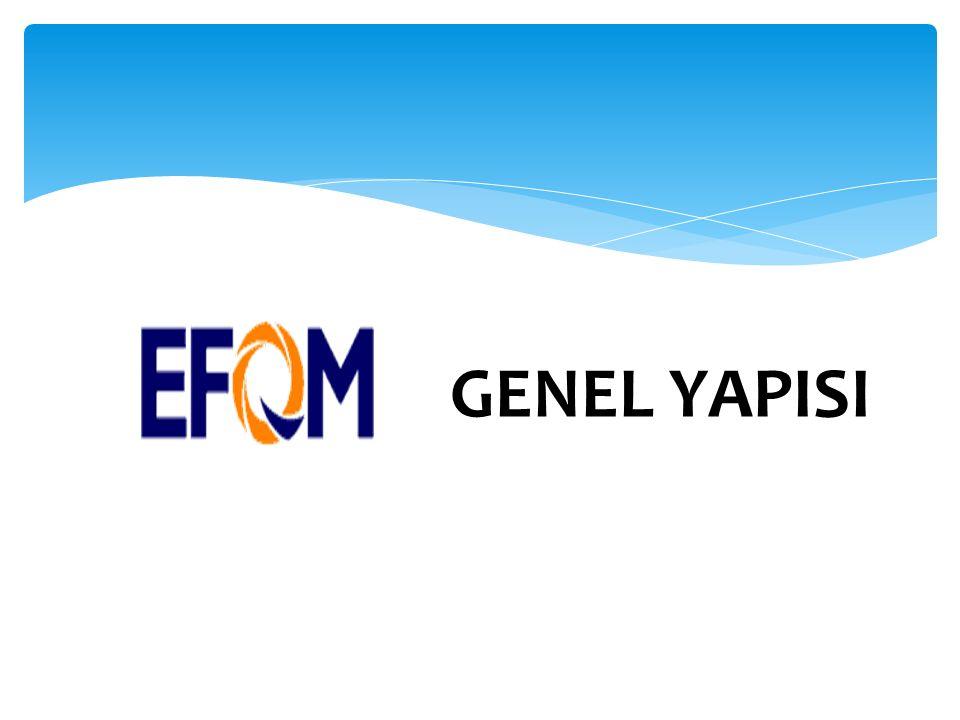 GENEL YAPISI