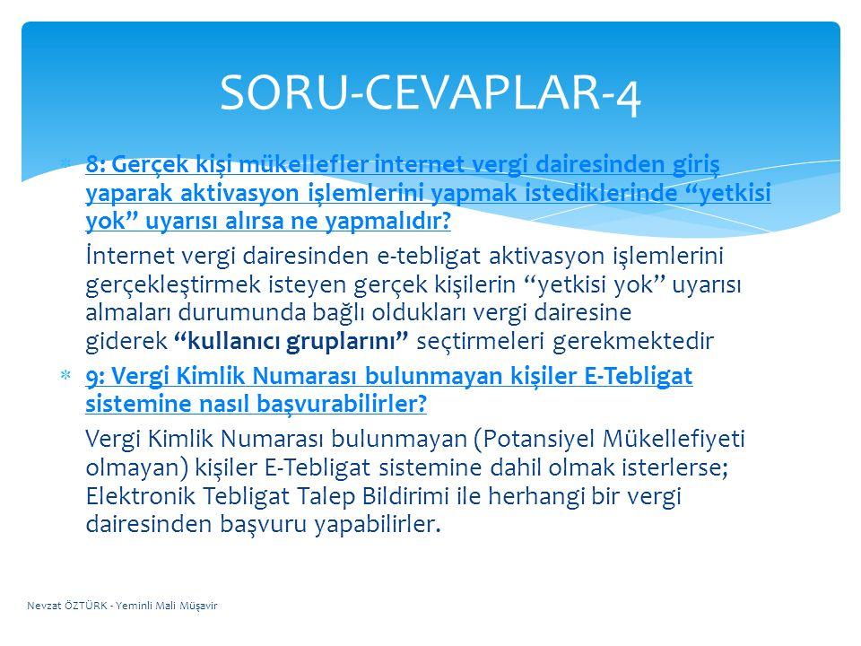 SORU-CEVAPLAR-4