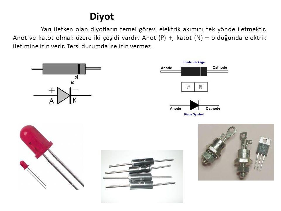 Diyot