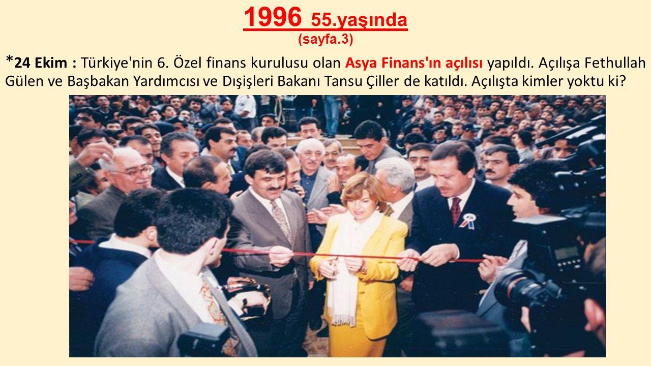 1996 55.yaşında (sayfa.3)