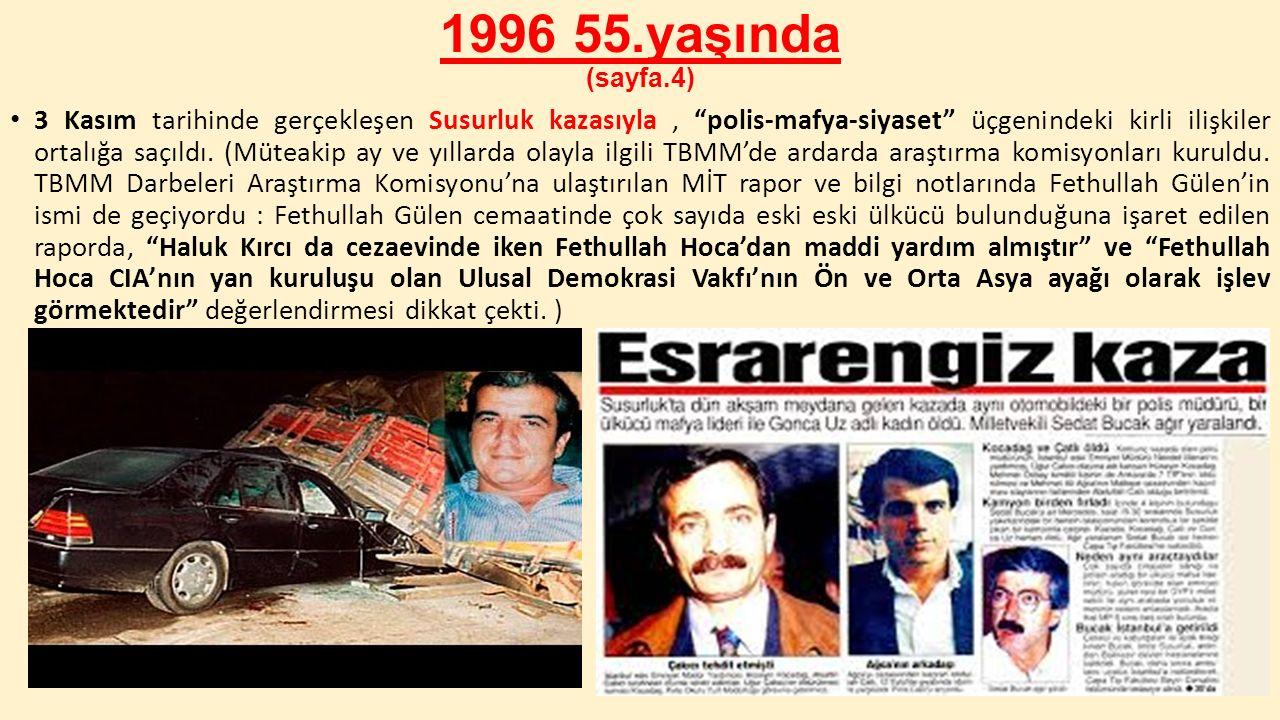 1996 55.yaşında (sayfa.4)