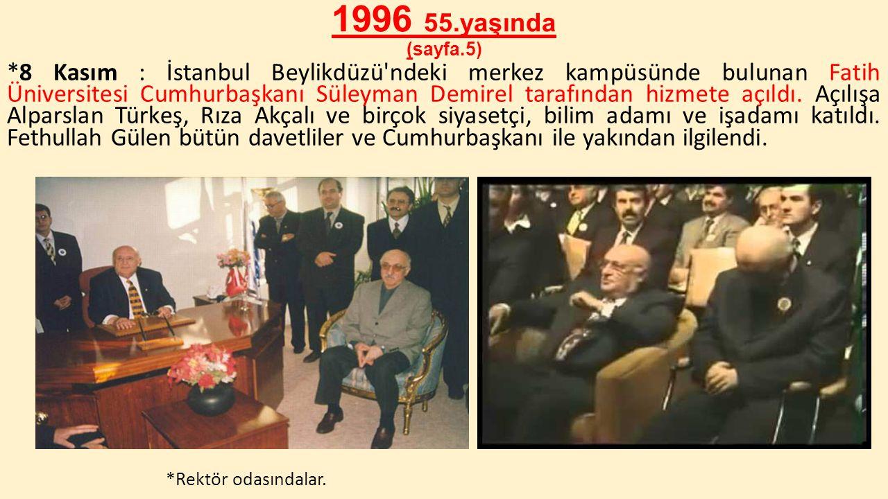 1996 55.yaşında (sayfa.5)