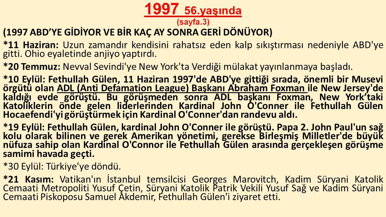 1997 56.yaşında (sayfa.3)