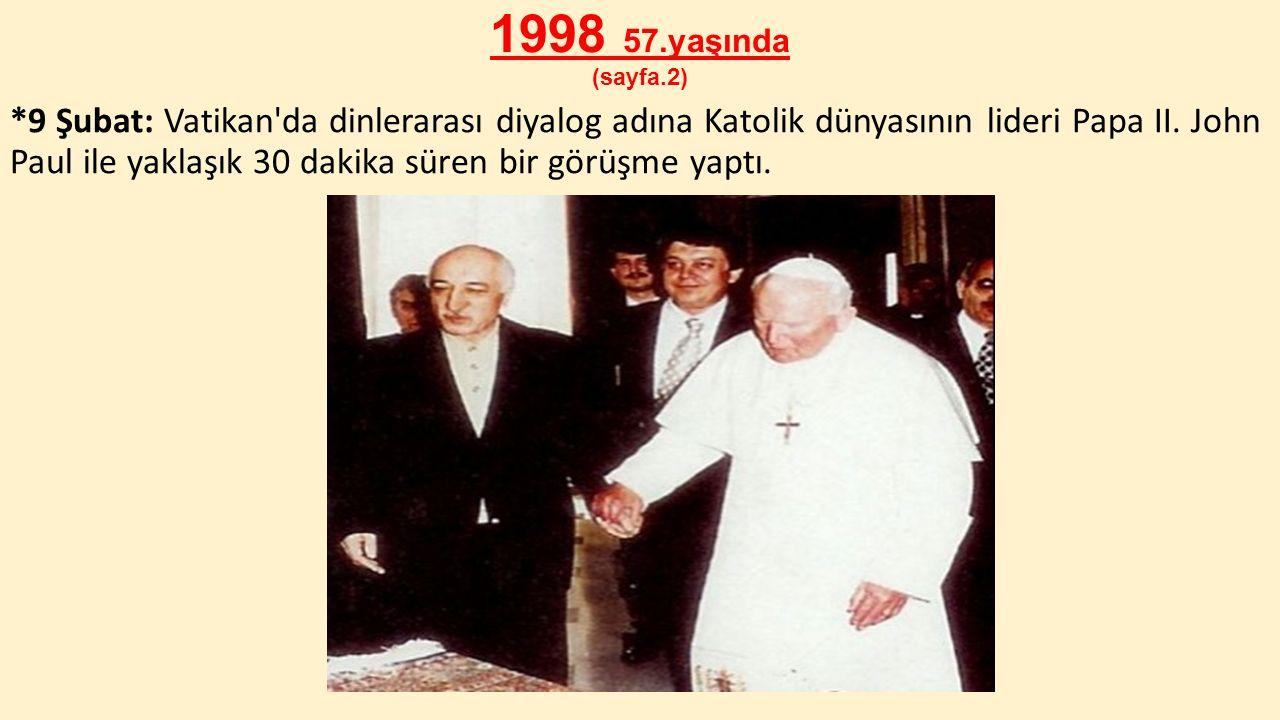 1998 57.yaşında (sayfa.2)