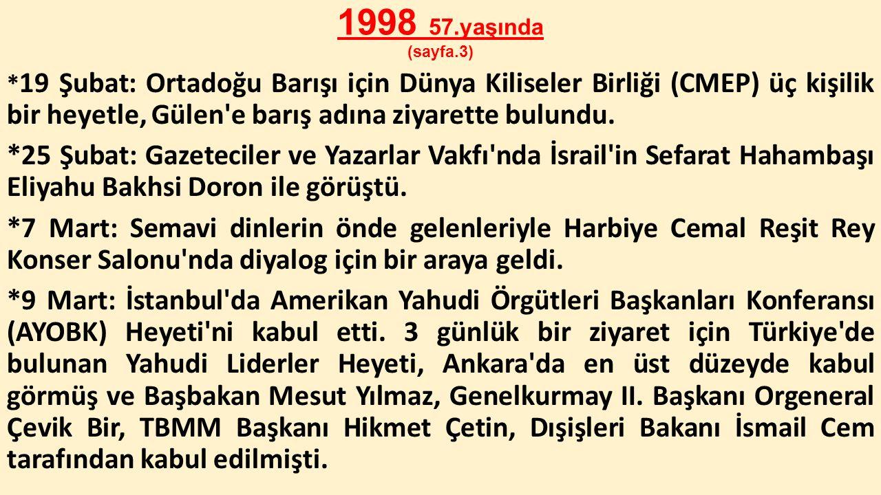 1998 57.yaşında (sayfa.3)