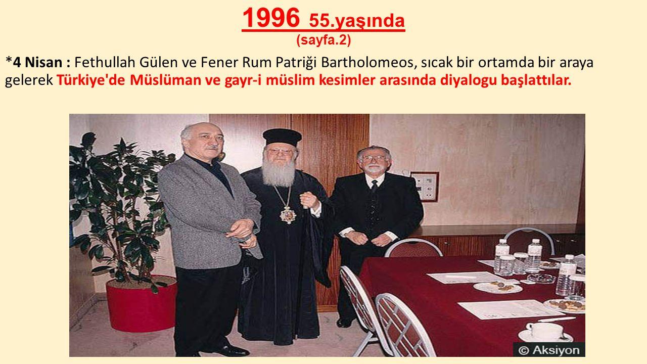 1996 55.yaşında (sayfa.2)