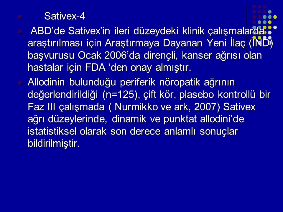 Sativex-4