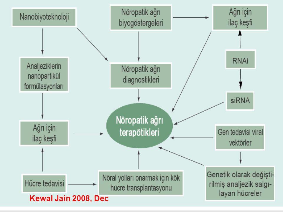 Kewal Jain 2008, Dec