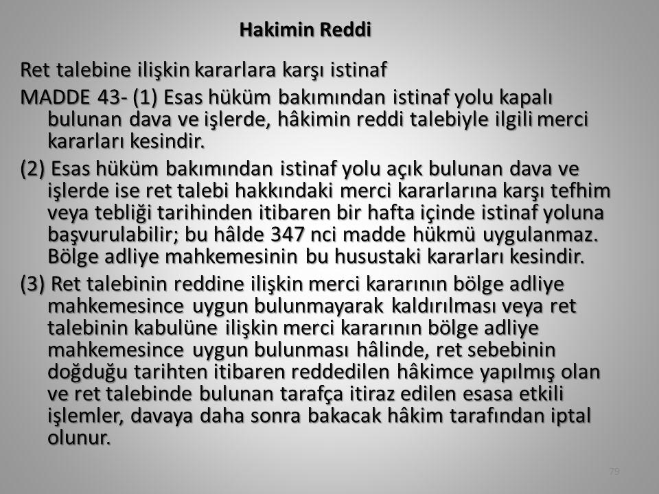 Hakimin Reddi