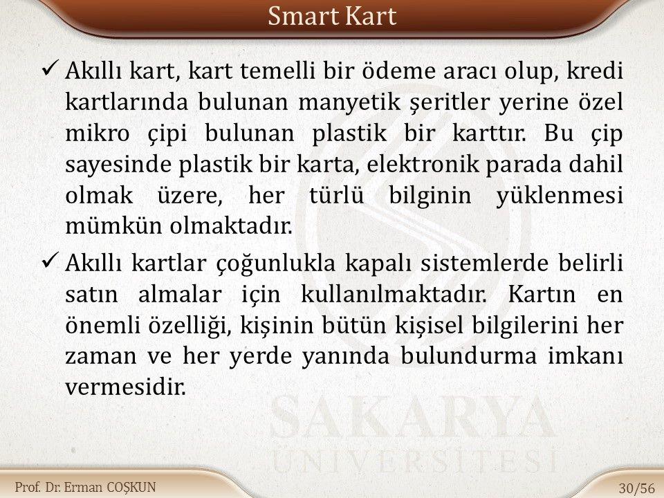 Smart Kart