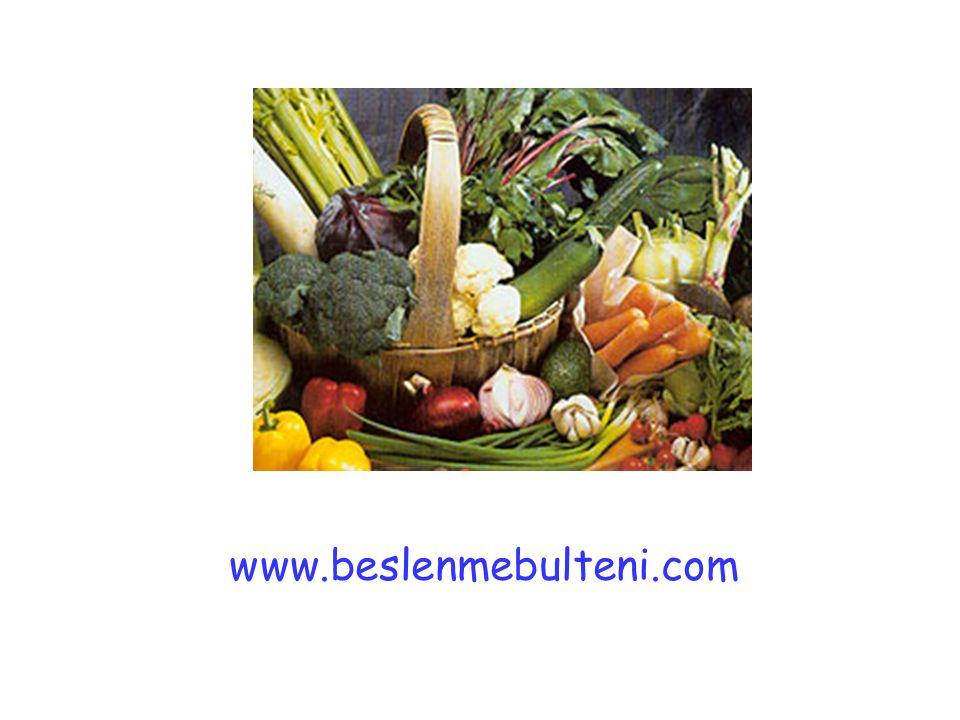 www.beslenmebulteni.com