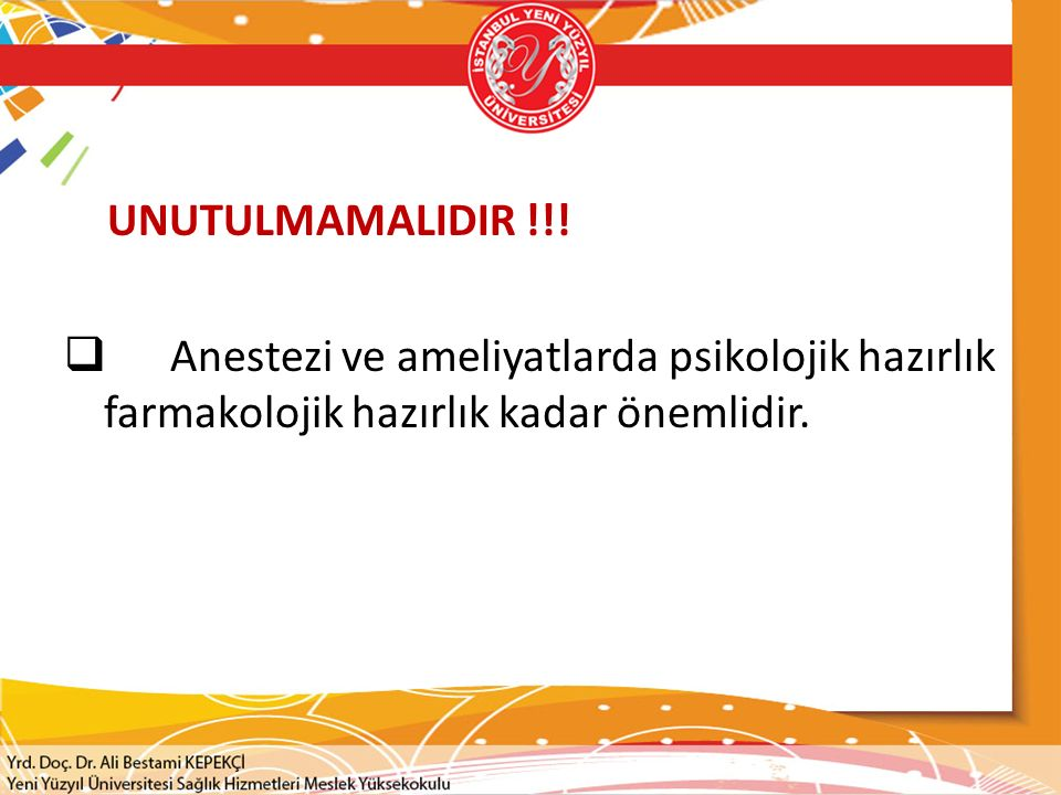 UNUTULMAMALIDIR !!.